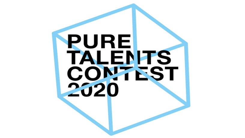Best of Pure Talents Contest by imm cologne 2020
