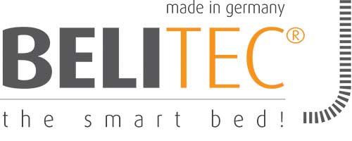 Hartmann asytec GmbH & Co. KG / BELITEC®