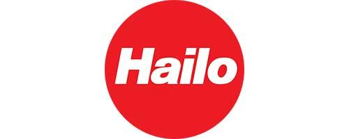 Hailo-Werk Rudolf Loh GmbH & Co. KG