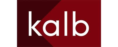Kalb Material für Möbel GmbH