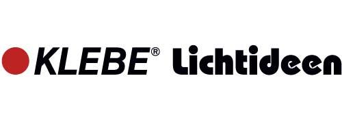 Klebe GmbH Beleuchtungstechnik