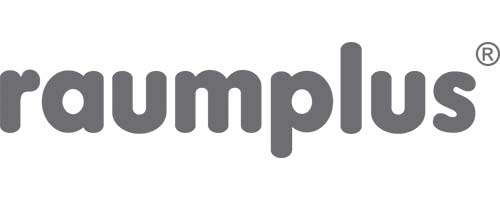 raumplus GMBH