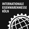 INTERNATIONAL HARDWARE FAIR COLOGNE