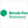 BERUFE live Rheinland