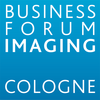 Business Forum Imaging Cologne