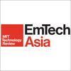 EmTech ASIA Kopie