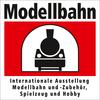 Internationale Modellbahn-Ausstellung