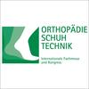 Orthopädie Schuh Technik