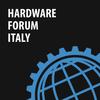 Hardware Forum Italy