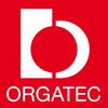 ORGATEC