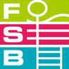 FSB - Kopie