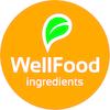 WellFood Ingredients Summit