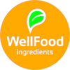 WellFood Ingredients Summit