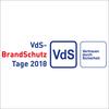VdS-BrandschutzTage