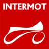 Digital INTERMOT