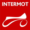 Digital INTERMOT