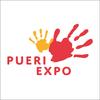 Pueri Expo   - Kopie