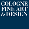 COLOGNE FINE ART & DESIGN