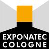 EXPONATEC科隆