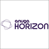 Anuga HORIZON