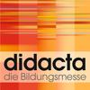 didacta