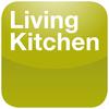 LivingKitchen®