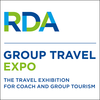 RDA GROUP TRAVEL EXPO