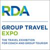 RDA Group Travel Expo