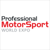 Professional Motorsports World Expo