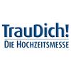 TrauDich
