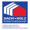 DACH+HOLZ International