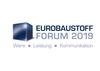 EUROBAUSTOFF-FORUM