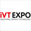 iVT Expo Virtual 'Live'
