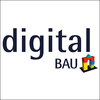 digitalBAU