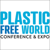 Plastic Free World Conference & Expo