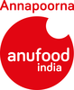 Annapoorna - ANUFOOD India