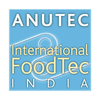 ANUTEC - International FoodTec India