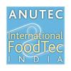ANUTEC - International FoodTec India