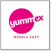yummex Middle East