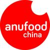 ANUFOOD China