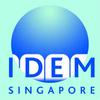 IDEM Singapore digital
