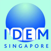 IDEM Singapore digital