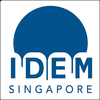 IDEM Singapore
