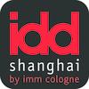 idd shanghai