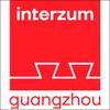interzum guangzhou