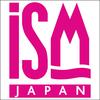 ISM Japan
