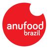 ANUFOOD Brazil