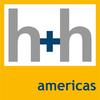h+h americas