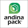 Andina Pack