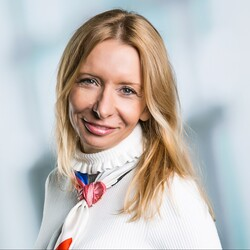 Anna Grenke